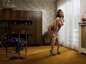 amusement-jean-yves-lemoigne-01