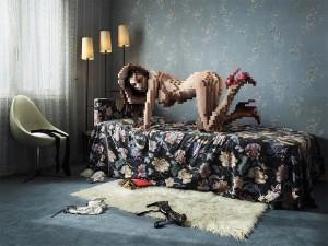 amusement-jean-yves-lemoigne-03