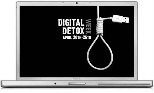 digital-detox-week