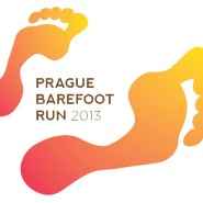 Prague Barefoot Run