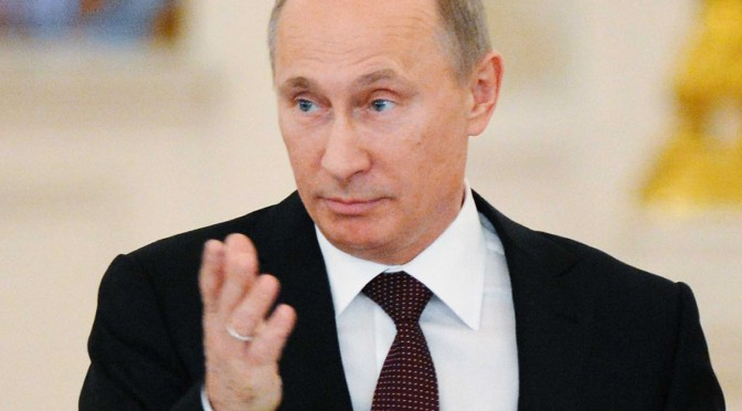 putin-says-shame-on-the-western-world