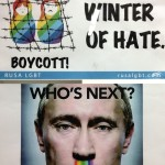 putin sotschi winter of hate
